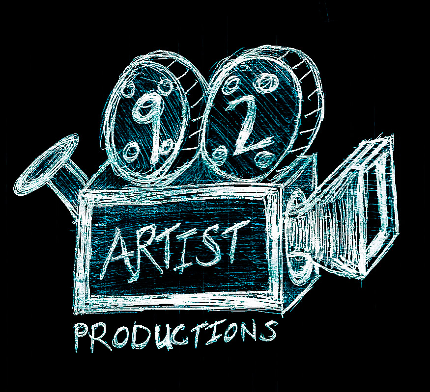 California business directory motion picture and video for California company directory