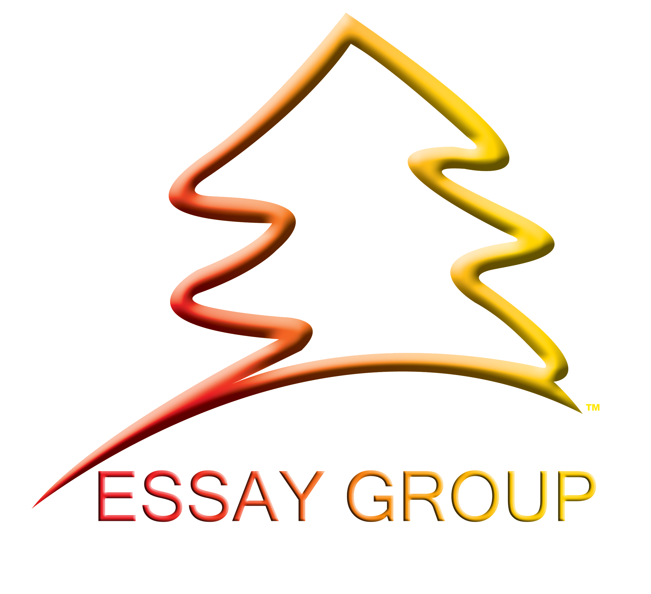 essay group lyndhurst nj Essay group llc in lyndhurst, nj - bergen county is a business listed in the categories firewood, other fuel dealers and fuel dealers, nec if you did business with essay group llc, please leave a review and help us improve and help other people.