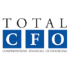 Total CFO | Comprehensive Financial Outsourcing