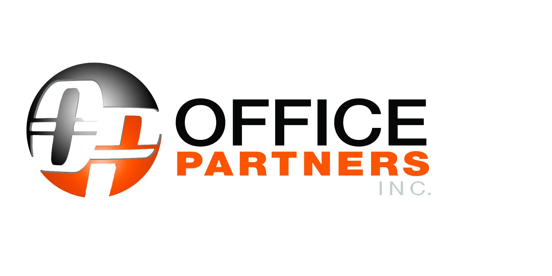 28 Office Furniture Rental Birmingham Al Office