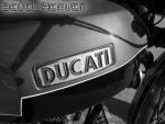 1974 bevel drive DUCATI 750GT