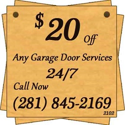 Garage Door Deer Park Tx Deer Park Tx Business Page