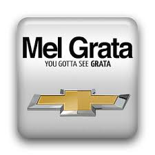 Mel Grata Chevrolet Toyota Scion Inc Hermitage Pa Business Data