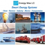 Energy Equipment & Solutions - Home - Business - I