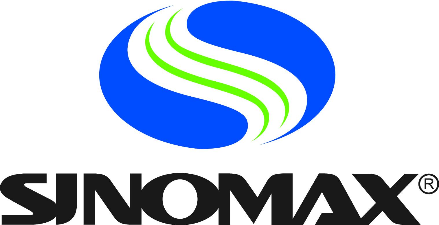 Sinomax Usa Inc Houston Tx Business Directory