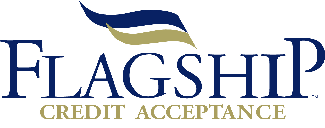Flagship Credit Acceptance LLC  Chadds Ford  PA  Company