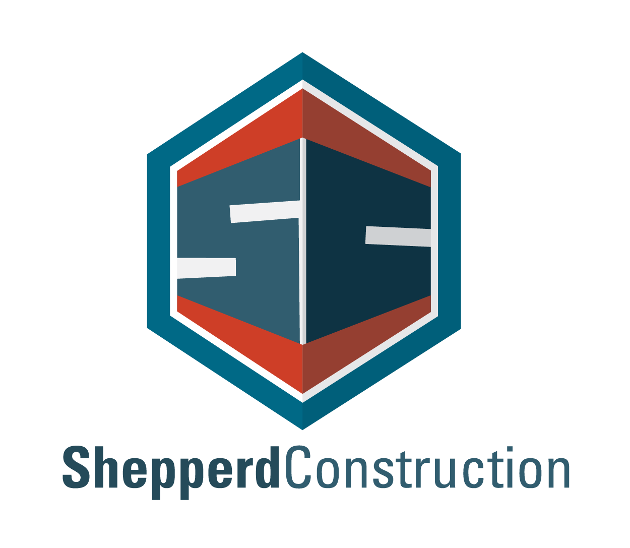 Building Construction General Contractors And Operative Builders