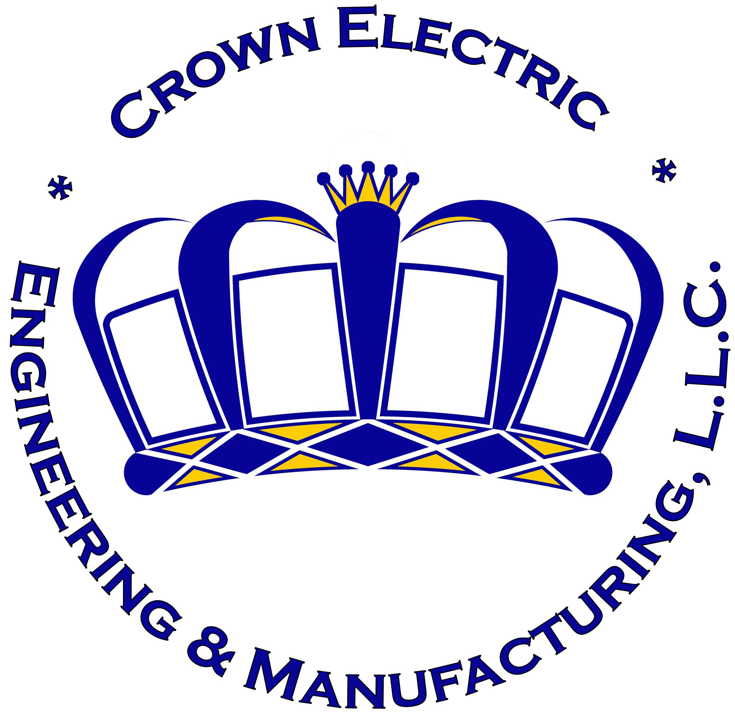 Electronic and other electrical equipment and components for Motor technology inc dayton ohio