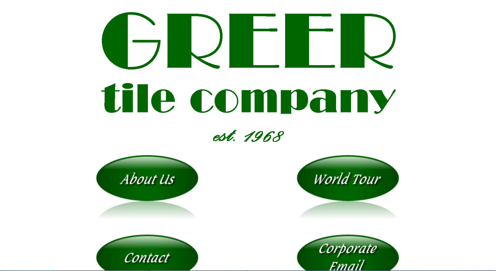 Tile Business Working : Greer tile company orlando fl page