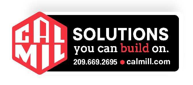 California mill equipment co turlock ca business for California company directory
