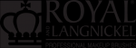 Royal & Langnickel Makeup Brushes