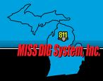 Miss Dig System Inc Auburn Hills Mi Company Page We make it easy for you to request public utility lines to be marked so you can safely complete your digging project. miss dig system inc auburn hills mi company page