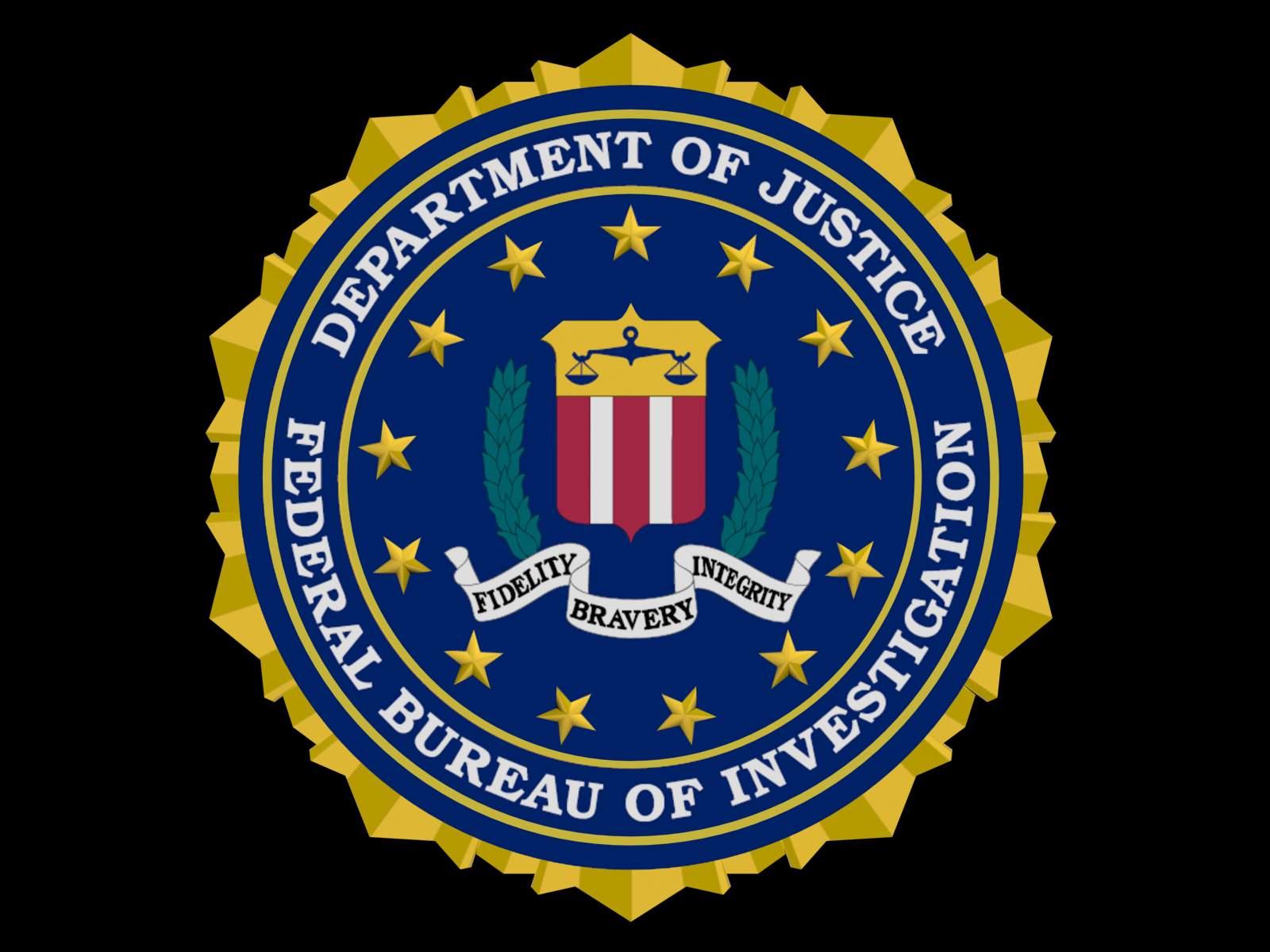Government bureau of criminal investigation government for Bureau government