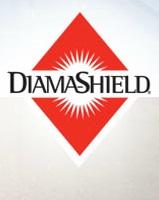 Diama shield