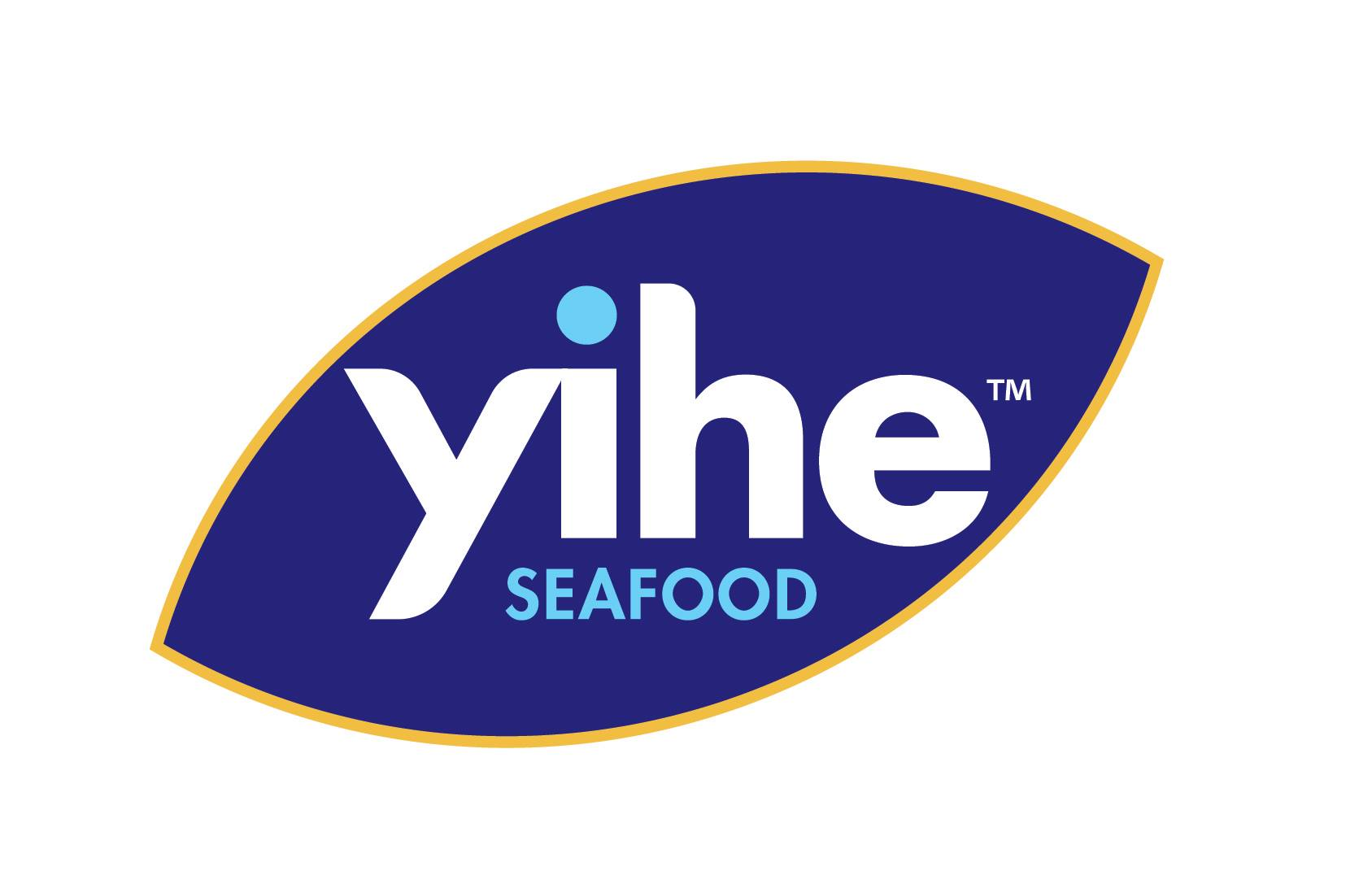 Yihe corporation tustin ca business directory for California company directory