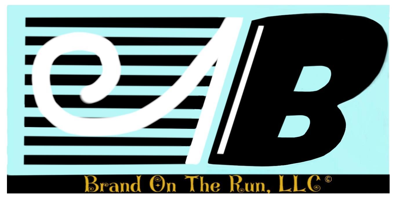Brand on the run llc kenneth city fl business directory for T shirt printing brandon fl