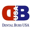 Dental Burs USA