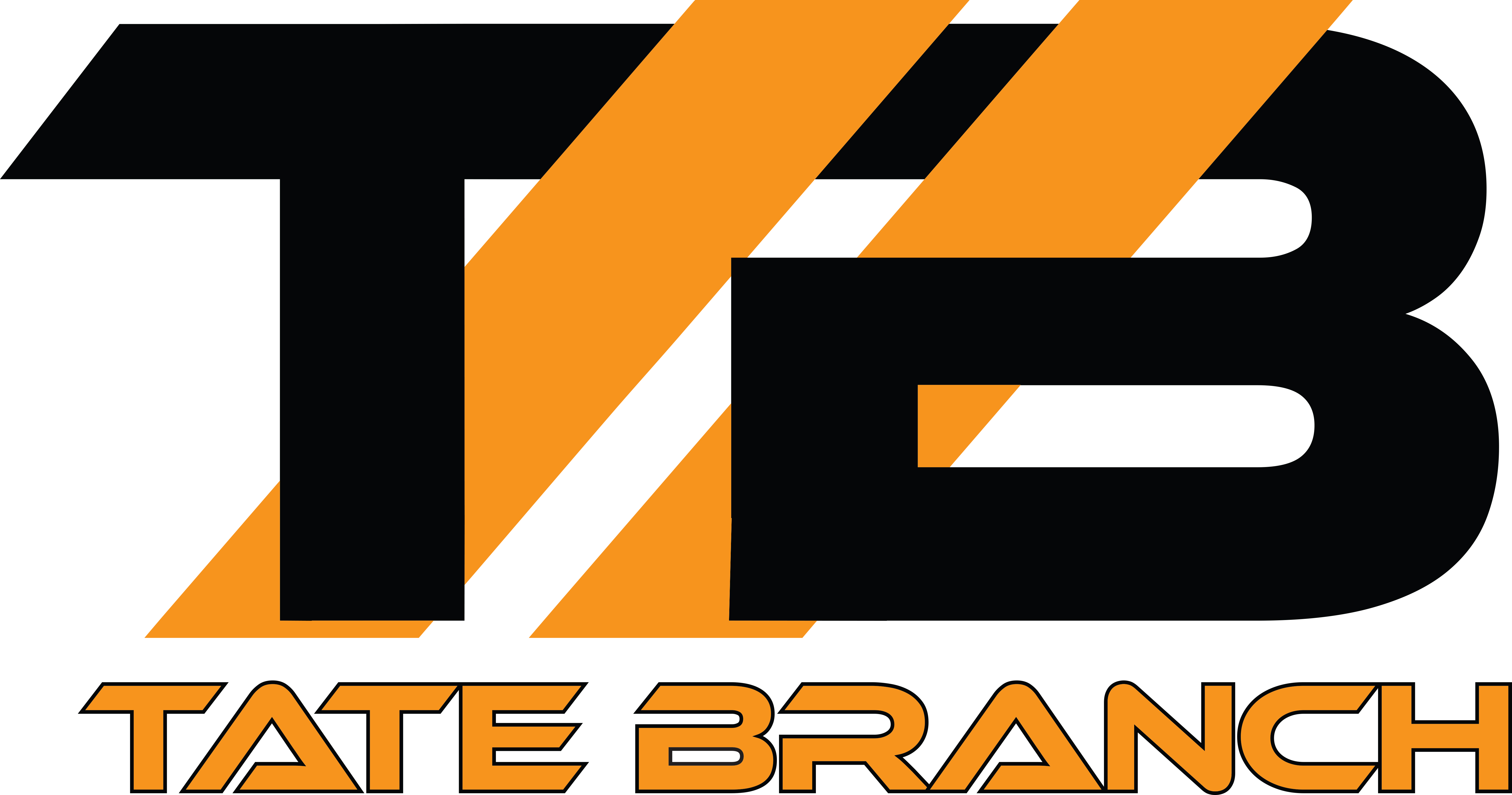 Tate Branch Artesia >> Thirteen Twenty Llc Artesia Nm Business Profile