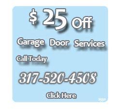 Indiana business directory garage door installation or for Garage door repair noblesville