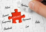 FCRA Compliant Background Check