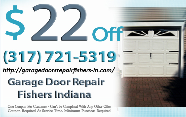 Garage Doors Repair Fishers In Fishers In Company Page