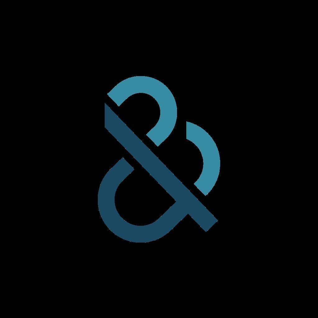 Financial Services Malibu California Company Profiles