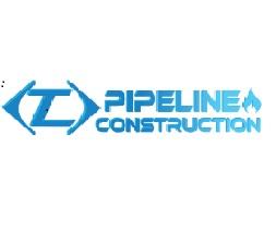TLC PIPELINE CONSTRUCTION, INC - Parachute, CO - Company Profile