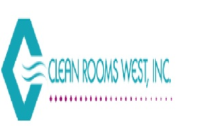 Clean Rooms West, Inc. - Tustin , CA - Company Profile