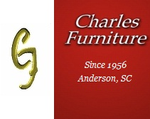 Charles Furniture Company