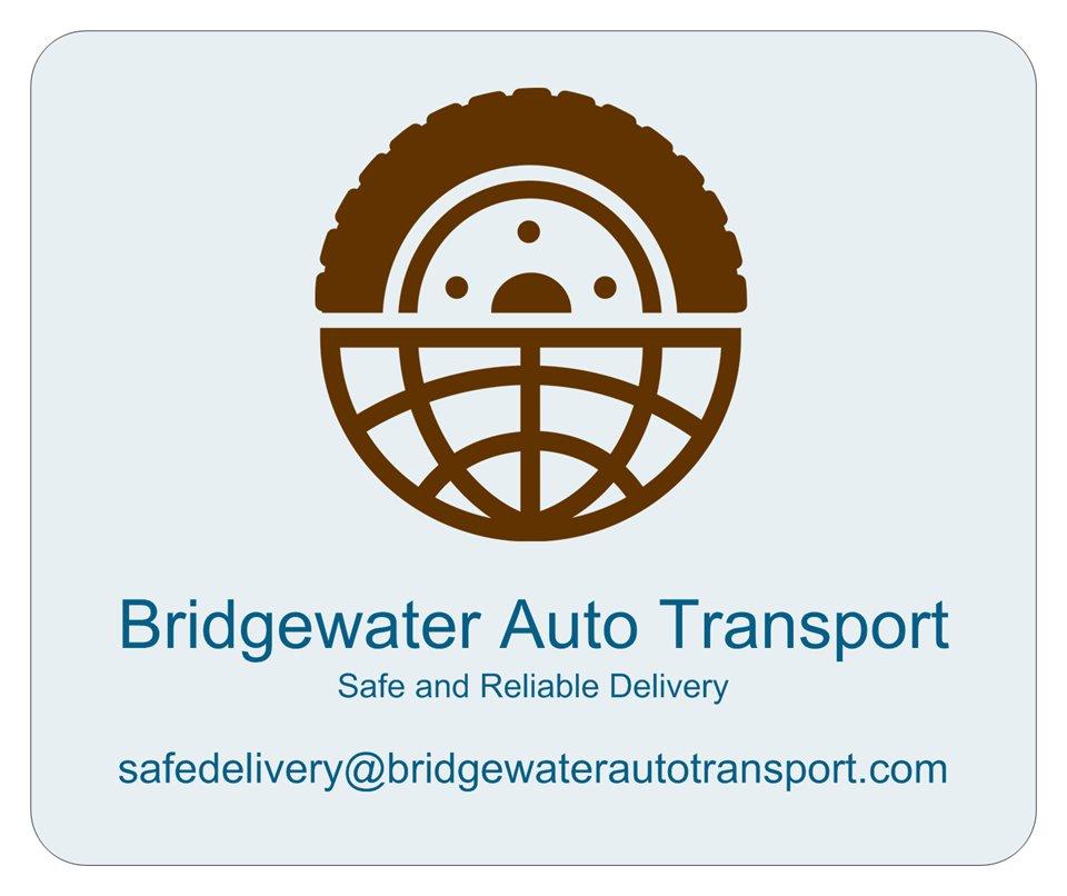 Bridgewater Auto Transport Llc Sacramento Ca