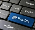English-to-Spanish-Translations