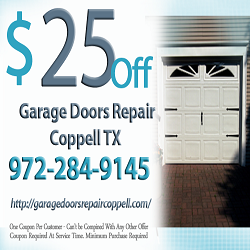 Texas business directory wholesale doors and windows for Garage door services schertz tx