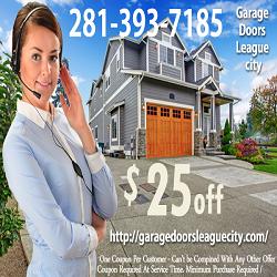 Repair services nec league city texas company profiles for Garage door repair league city tx