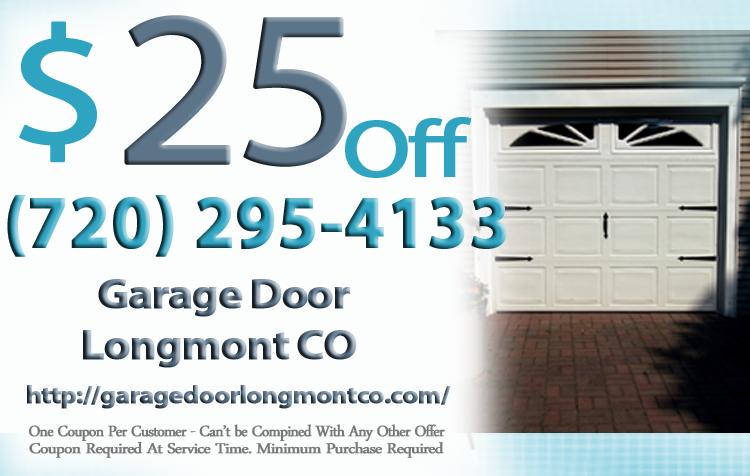 Longmont colorado general automotive repair shops index for Garage door repair longmont co