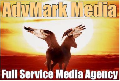 Advmark Media LLC - Columbus, OH - Company Profile