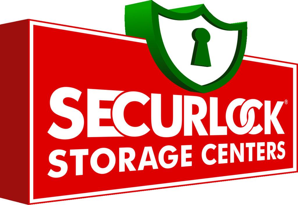 Securlock Allen Tx Business Profile