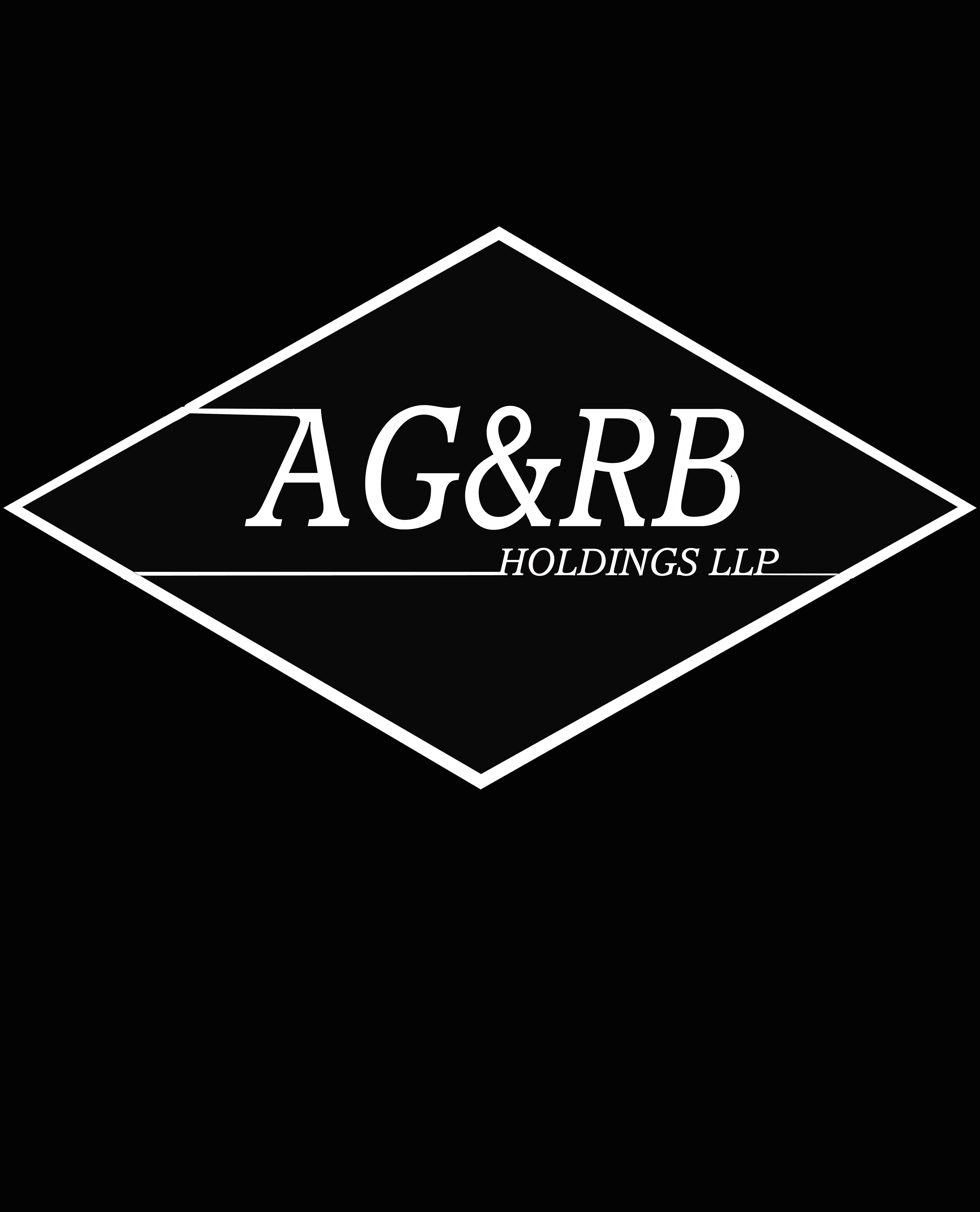 Ag investments llc maryland utila for non-diversified closed-end management investment company