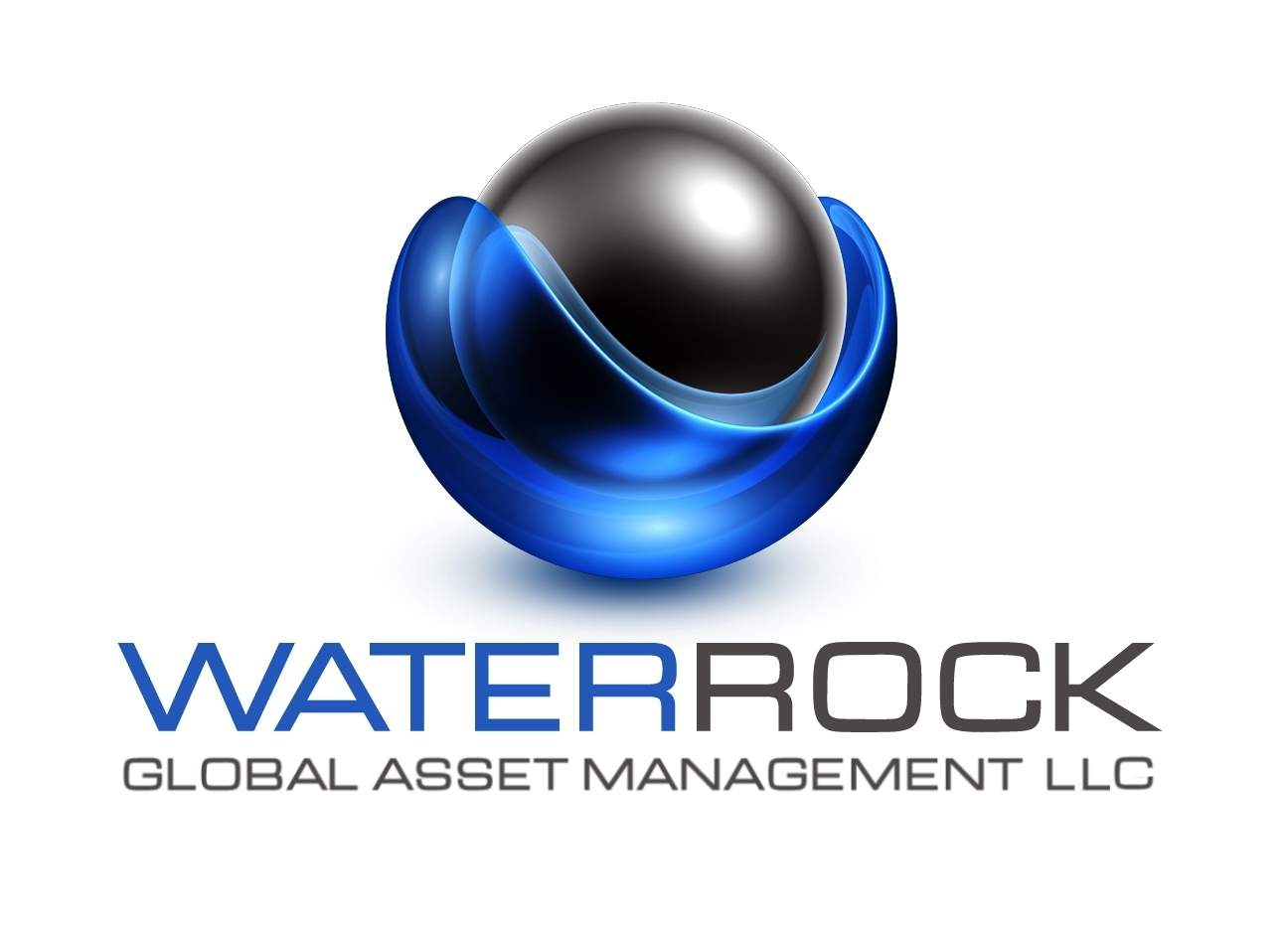 global mgt Allsource global management, llc professional services and technical products enhance the creation of innovative client solutions we achieve mission success through the identification, capture, and cultivation of national and.