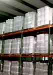The EBS boaugmentation product line